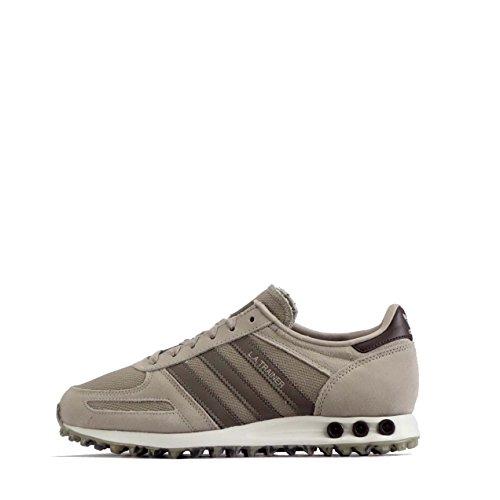 adidas Low Trainer LA Originals Men's Shoes 7rU7BPn