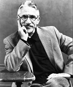 Kenneth C. Davis
