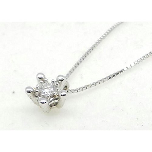 Collier recarlo Femme FR _ 021/005or diamant