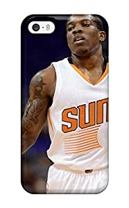 4179515K345060313 phoenix suns nba basketball (18) NBA Sports & Colleges colorful Case For Sam Sung Galaxy S5 Cover
