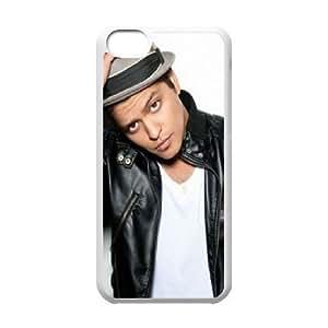 Lmf DIY phone caseSherlock Holmes Blue ipod touch 4 Black Silicone CaseLmf DIY phone case