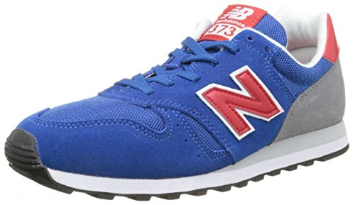 New Balance ML373, ROR royal blue ROR royal blue