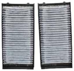x5 cabin filter bmw - 3