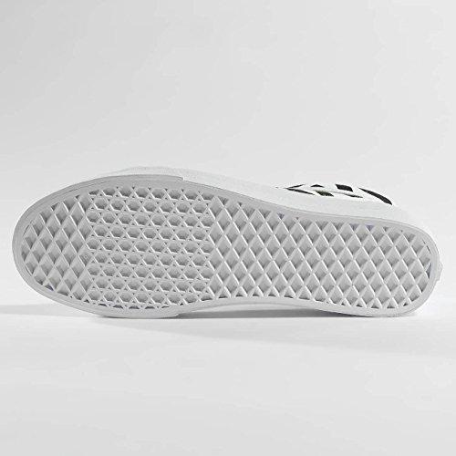 Vans Old Skool Skateboarding or Casual Shoes Sneakers VTW Men Size 12 a8Mjiw