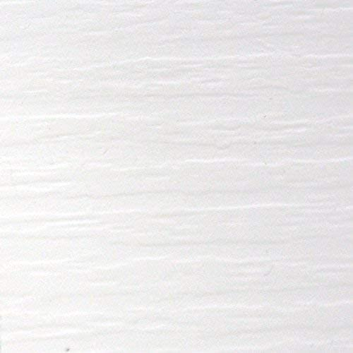 Mobile Home Skirting Vinyl Underpinning Panel White 16 W x 28 L Pack of 8