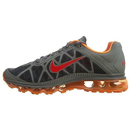 80%OFF Nike Nike Air Max 2011 Mens Style : 684530 Mens