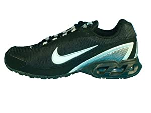 32a6253bc1f35 ... NIKE Air Max Torch 3 Men s Running Shoes (10.5 D. upc 091203012372  product image1. upc 091203012372 product image2