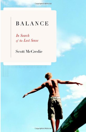 balance-in-search-of-the-lost-sense