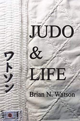 30 Best Judo Books of All Time - BookAuthority