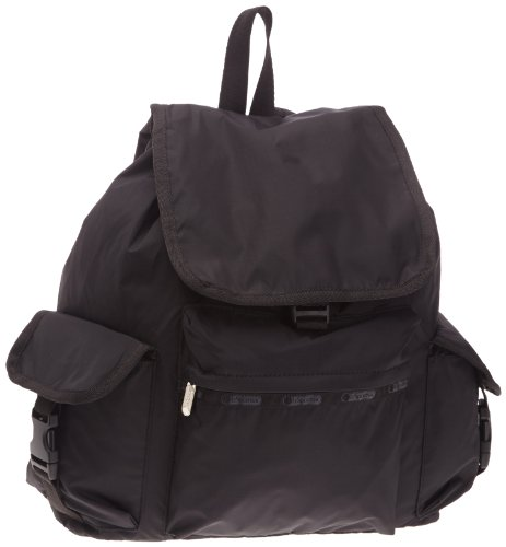 lesportsac-womens-classic-voyager-backpack-black