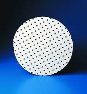 Desiccator Plate 230 mm