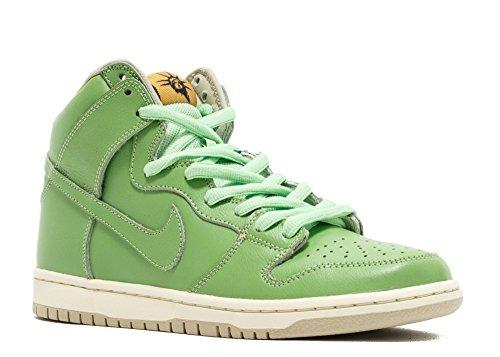 Nike Dunk High Premium SB - US 11