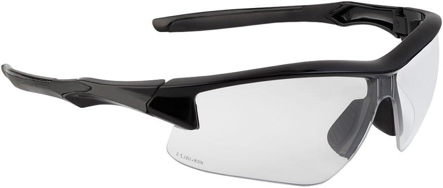 Howard Leight by Honeywell Uvex Acadia Shooting Glasses