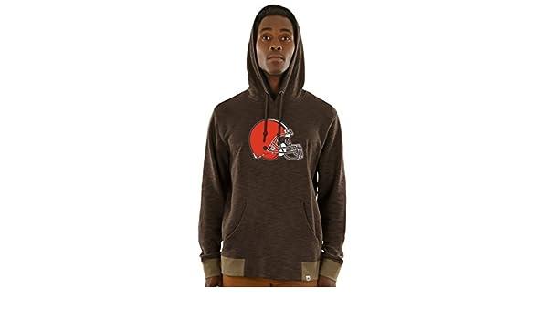 c75bdb0b Amazon.com : Majestic Cleveland Browns NFL Gameday 2