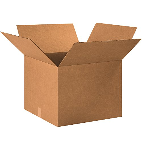 Bestselling Corrugated Boxes