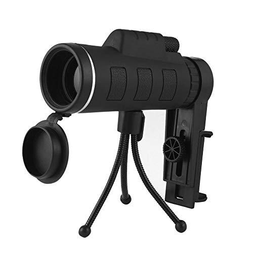 Bestselling Reflectors Telescopes