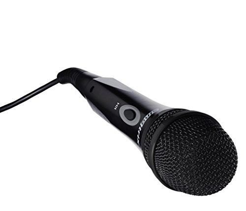 Singtrix Party Bundle Premium Edition Home Karaoke System - #SGTX1 - Image 4