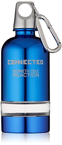 kenneth-cole-connected-42-floz