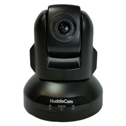 HuddleCamHD-10X USB 3.0 PTZ 1080p Video Conference Camera...
