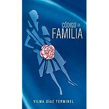 Código de Familia (Spanish Edition)