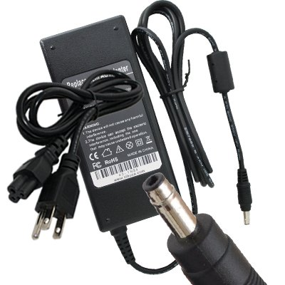 C500 Laptop Ac Adapter - 4