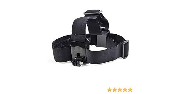 MachinYeser Cinturón elástico Ajustable Soporte para el cinturón ...