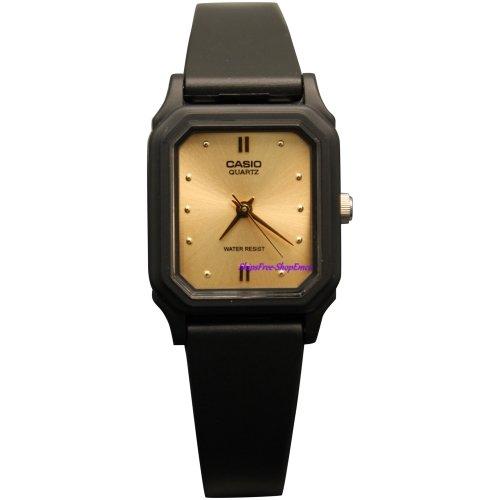 Casio LQ142E-9A Mujeres Relojes
