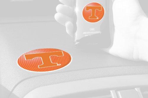 FANMATS NCAA University of Tennessee Volunteers Plastic GetaGrip