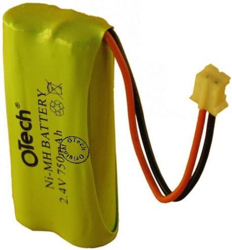 Batería para A160/A165/A16/AL110