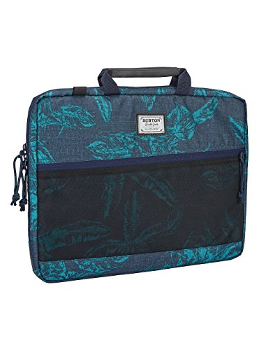 Burton Reise Accessoires Hyperlink 15 IN, Tropical Print, One Size, 11050107444