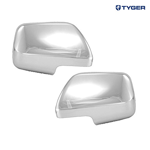 tyger-abs-triple-chrome-plated-a-pair-mirror-covers-2008-2012-ford-escape-08-10-mercury-mariner-mazd