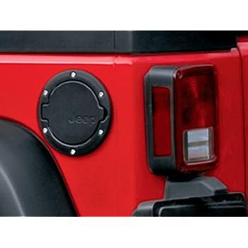 VardsafeBrake Light Rear View Reverse Backup Camera For Mercedes Sprinter