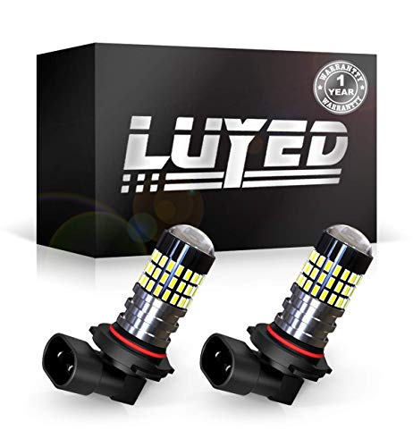 LUYED 2 X 900 Lumens Super Bright 3014 78-EX Chipsets for sale  Delivered anywhere in Canada