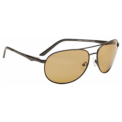 Callaway Sungear Hawk Golf - Callaway Sunglasses