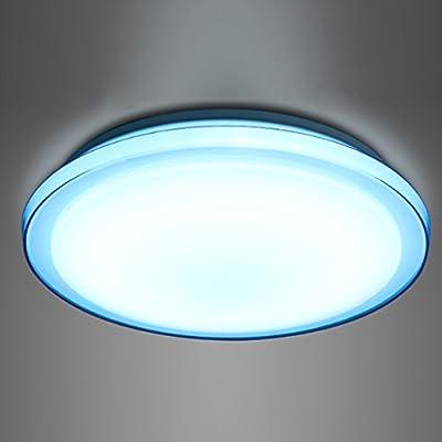 Lámpara de techo BOBE Shop, Iluminación para Dormitorio ...