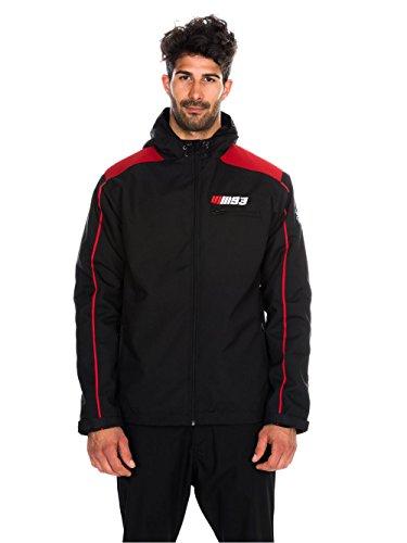 Jacke Marc Marquez Marquez Teamwear Jacket 93