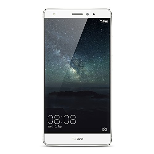Huawei-Mate-S-Smartphone-libre-de-55-Kirin-935-Octa-Core-a-22-GHz-3-GB-de-RAM-3-GB-de-memoria-interna-Android