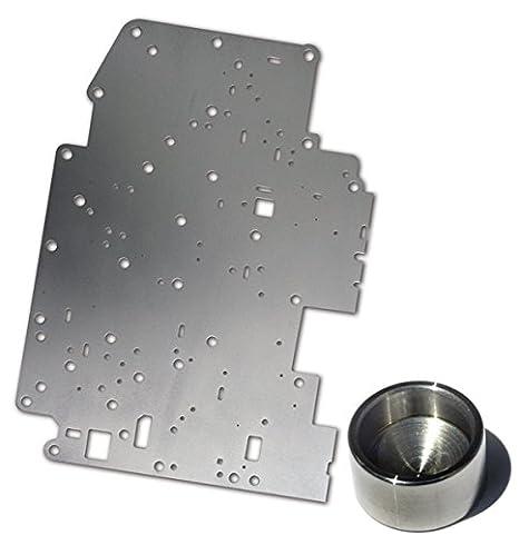 Superior K092 Valve Body Separator Plate 4R70W