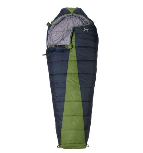 latitude-sleeping-bag-20-degree-regular