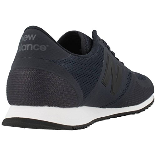 New Balance U420DV1 - Zapatillas Hombre Azul