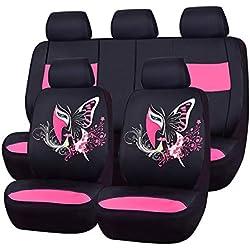 41AuAx4KscL._AC_UL250_SR250,250_ Harley Quinn Seat Covers