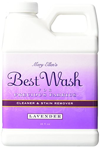 mary ellens stain remover - 1