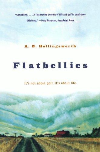 Flatbellies