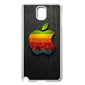 Generic Case Apple For Samsung Galaxy Note 3 N7200 SCV3E02599