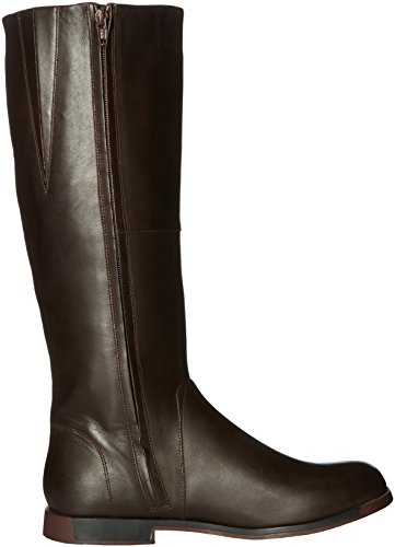 Camper Boot Bowie Womens Brown Chelsea awvaOrq