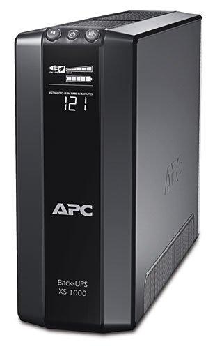 APC BX1000G UPS