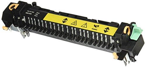 Xerox Fuser Unit, 110V, 150000 Yield (008R13040) by Xerox