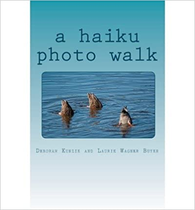[ A Haiku Photo Walk ] By Kunzie, Deborah L (Author) [ Nov - 2010 ] [ ]