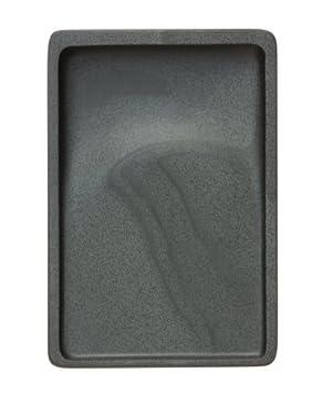Amazon   硯石 歙州硯(きゅうじ...