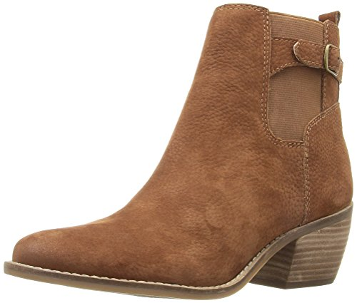 Toffee Boot Womens Womens Khoraa LK LK Lucky Boot Khoraa Lucky 4nTz7